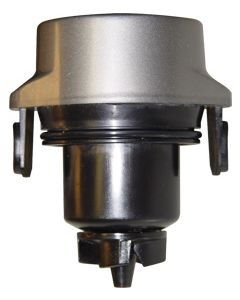 Seasense 800 GPH Bilge Pump Replacement Cartridge