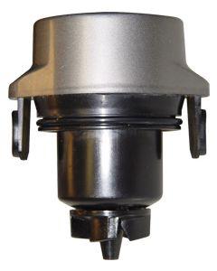 Seasense 1100 GPH Bilge Pump Replacement Cartridge