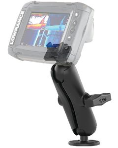National Products LOWRANCE ELITE SERIES MOUNT
