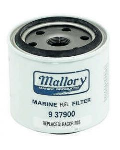 Mallory FF/WS Diesel, repl. element 9-37900