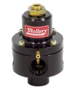 Mallory Fuel Pressure Regulator 9-35202