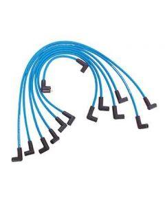 Mallory Plug Wire Set 9-28037