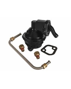 Sierra Mrc Fuel Pump Ob/Io - 18-7288-1