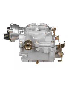 Sierra Carburetor - 18-7375N