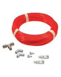 Firestone Industrial Products Air Line Service Kit