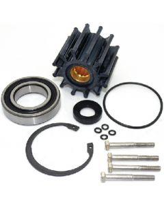 Johnson Pump Volvo Penta JP F-6 Series Repair Kit
