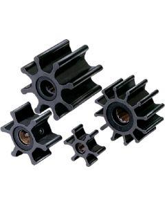 Johnson Pump Impeller F9 - Neoprene 09-802B