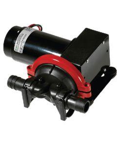 Johnson Pump Viking Power Pump, 4.2GPM, 12V