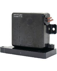 Johnson Pump Bilge Switch, 20 Amp Max 12/24V