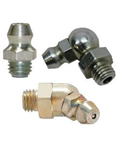 LubriMatic Grease Fittings Assortment