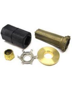 Quicksilver HUB ASSY KIT MERC/4 STROKE 835257Q9