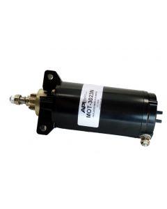 API Marine MOT3023N Outboard Starter Motor for Mercury Marine
