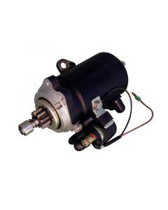 API Marine MOT5002N Outboard Starter Motor for Yamaha, Mariner Outboards