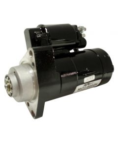 API Marine MOT6002N Complete Honda Outboard Starter Motor