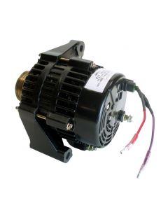 API Marine 20115 12V, 70-AMP SAEJ1171 Alternator for Mercury Marine