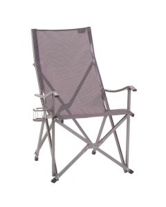 Chair Patio Sling Aluminum - Patio Sling Chair