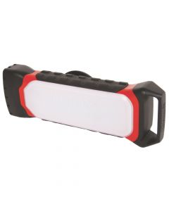 Coleman 2-in-1 Utility Light