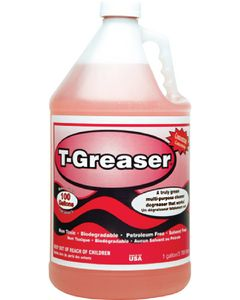 Trac Ecological T-Greaser® 32 oz., 12/case