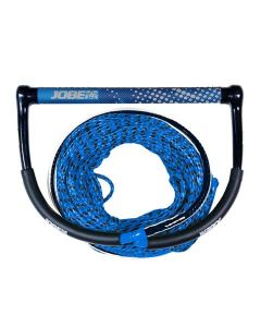 Jobe Sports International W/B Rope & Handle Elite Blue