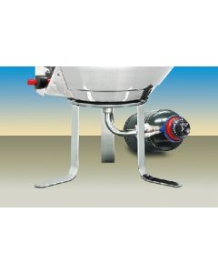 Magma, Kettle BBQ Onshore Table Stand, Grill Mounting Hardware