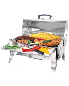 Magma, Cabo Adventure Series Charcoal Grill, Barbeque Grills