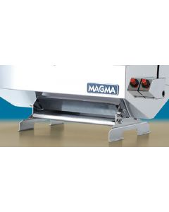 Magma, Catalina Table Top Legs, Grill Mounting Hardware
