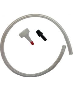 Uflex BLEED KIT FOR UP SERIES PUMPS