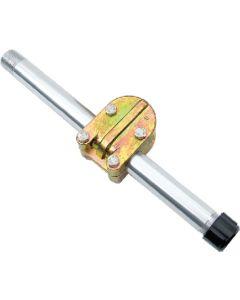 Uflex Steering Accessories