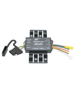 Fulton Products T-One Connector Repl. 119146 - Modulite&Reg; Trailer Light Power Module