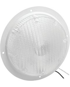 Fulton Products Security/Utility Light - Bargman Security/Utility Light