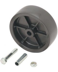 Fulton Products Fulton Jack Wheel Kit