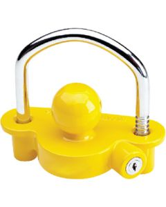 Fulton Products Universal Coupler Lock