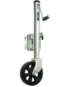 Fulton Jack, 1500#, Boxed - Cequent Trailer Products