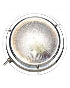 Seachoice Dome Lights
