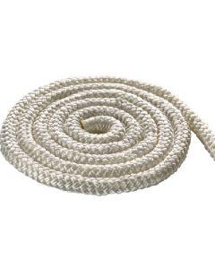 Attwood Double Braided Nylon Rope