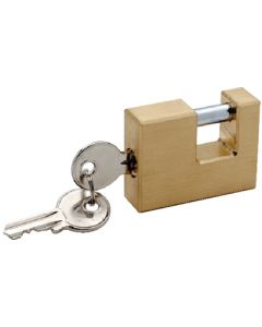 Attwood Trailer Coupler Lock