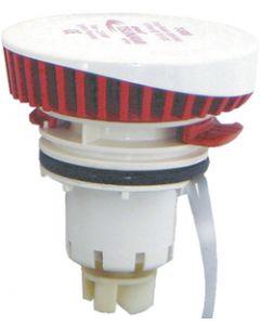 Attwood Cartridge for 500 GPH Pump