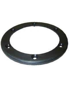 "T-H Marine Supply Ring For 4-1/2"" Cable Boot"