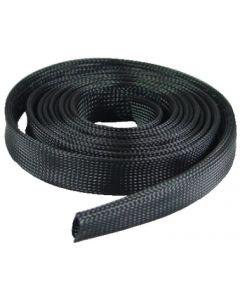 "T-H Marine Supply 1/4"" Flex Cable Jacketing 100'"
