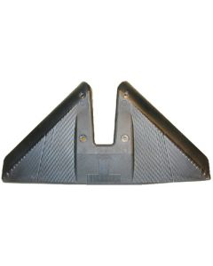 T-H Marine Supply Hydro-Tail Performance Stabilizer