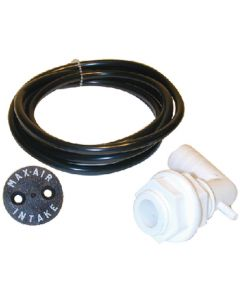 T-H Marine Supply Max Air Venturi Kit W/Face