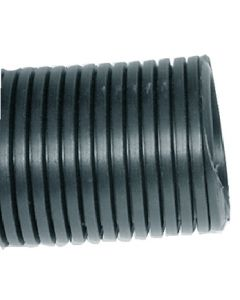 T-H Marine Supply Rigging Hose 2 Black - 50'