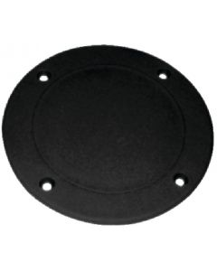 T-H Marine Supply Screw Down Plate 5-5/8 In.