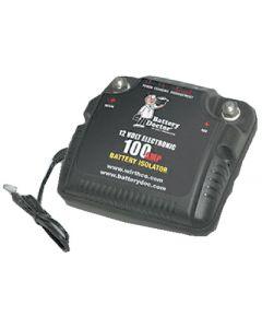 Wirthco Battery Doctor 100Amp Isolator