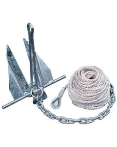 Tie Down Engineering Number Super Hooker Anchor Kits