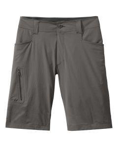 "Outdoor Research Men's Ferrosi 12"" Shorts"