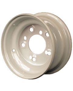 Martin Wheel Co. 13X4 1/2 Wheels 4 Hole