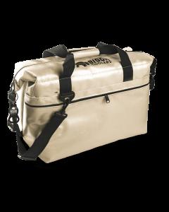 Bison 24 Can-SoftPak Cooler Bag