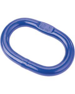 """V10 Chain Oblong Mater Link, 3/4"""""""