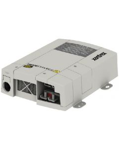 Xantrex TRUE CHARGE 2 40Amp Battery Charger - 3 Bank 12V